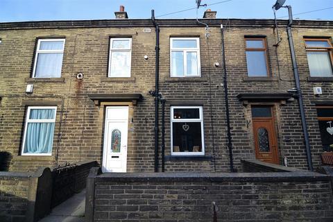 2 bedroom terraced house for sale - Lyon Street, Queensbury, Bradford