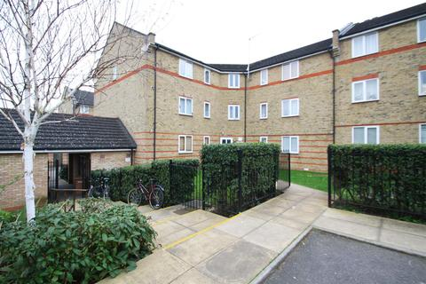 2 bedroom flat to rent - Parkinson Drive, Chelmsford