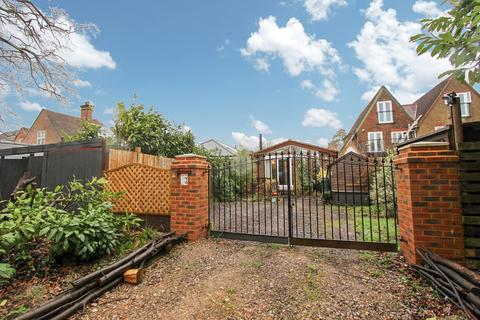 2 bedroom bungalow for sale - Seagarth Lane, Hollybrook, Southampton, SO16
