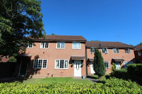 2 bedroom semi-detached house for sale - Hyde Close, Totton, Southampton, SO40