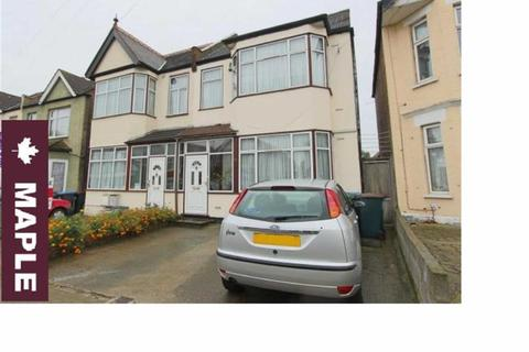 5 bedroom semi-detached house to rent - Eagle Road, Wembley, Middlesex