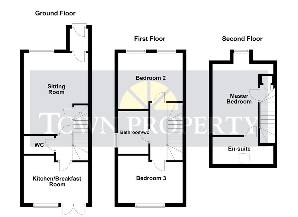 floorplan: white clover close stone cross pevensey (002) jpg
