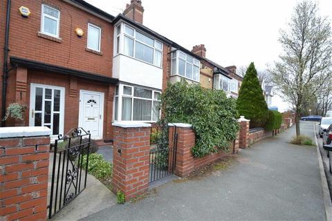 3 bedroom terraced house for sale - Cheltenham Road, Chorlton