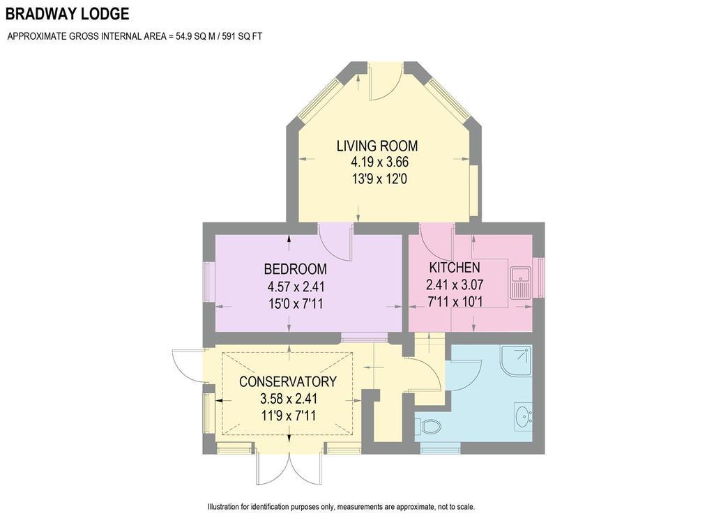 Floorplan: Bradway Lodge FP.jpg