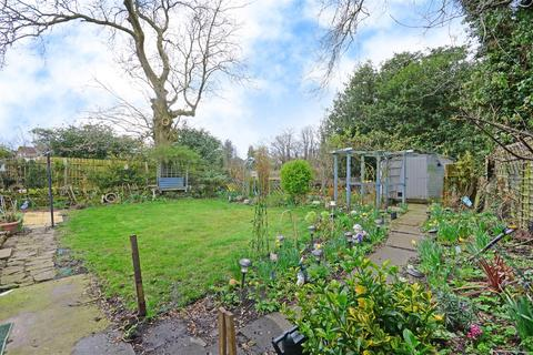1 bedroom bungalow for sale - Beauchief Drive, Sheffield