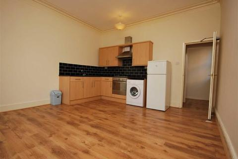 2 bedroom flat to rent - Palatine Road, Manchester