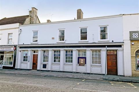 Mixed use for sale - High Street, Keynsham, Keynsham