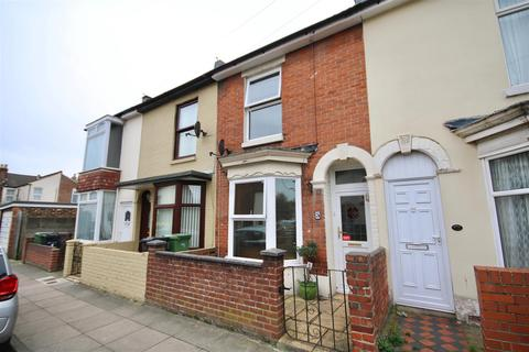 2 bedroom terraced house for sale - Drayton Road, Portsmouth
