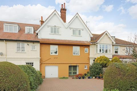 4 bedroom house for sale - The Droveway, St. Margarets Bay, Dover