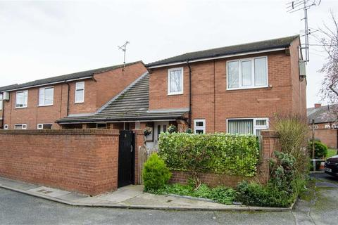 2 bedroom flat for sale - Cross Street, Hoole, Chester, Chester
