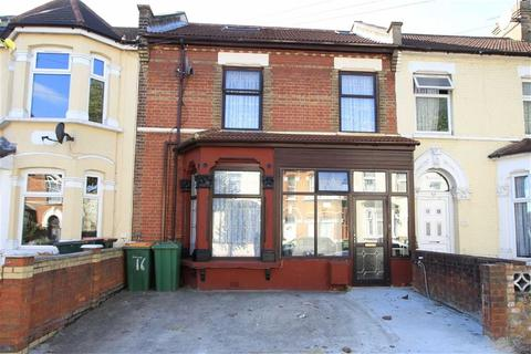 5 bedroom house for sale - Sixth Avenue, Manor Park, London, E12