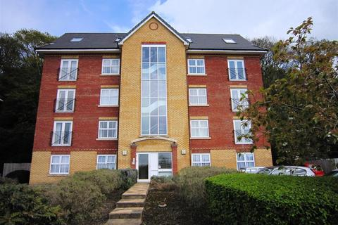 2 bedroom apartment to rent - Bull Lane, Bristol