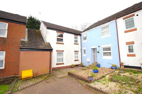 2 bedroom flat to rent - Desford Road, Thurlaston