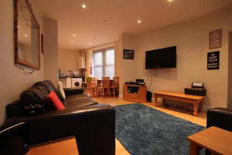 5 bedroom maisonette for sale - Second Avenue, Heaton