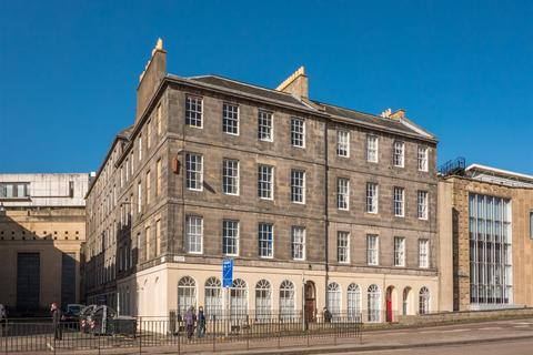 2 bedroom flat for sale - 35/1 Lothian Street, Edinburgh, EH1 1HE