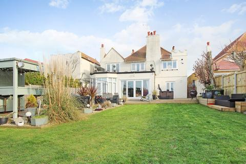 5 bedroom detached house for sale - Percy Avenue, Broadstairs, CT10