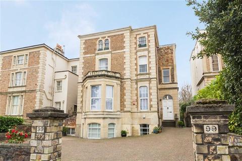 2 bedroom apartment for sale - Pembroke Road, Clifton, Bristol