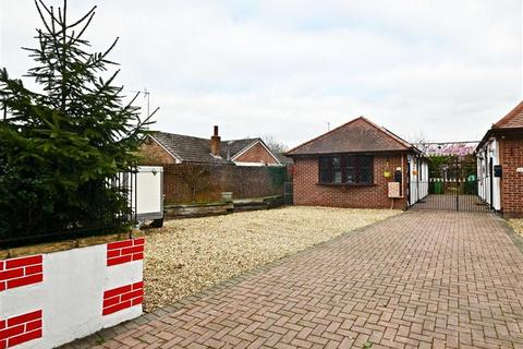 1 bedroom bungalow to rent - Innsworth Lane, Gloucester