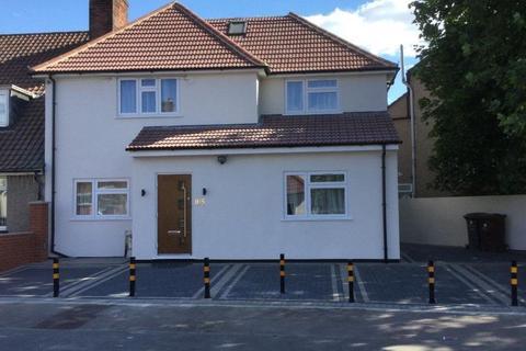 Studio to rent - Arnold road,Dagenham,Essex
