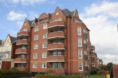 2 bedroom apartment for sale - Windward House, 73 South Promenade, St Annes On Sea