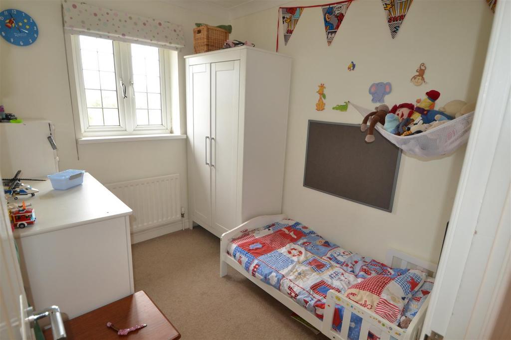 14 holmwood bed 2 .JPG