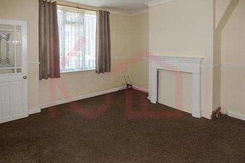 3 bedroom terraced house to rent - Oliver Road, Balby, DN4