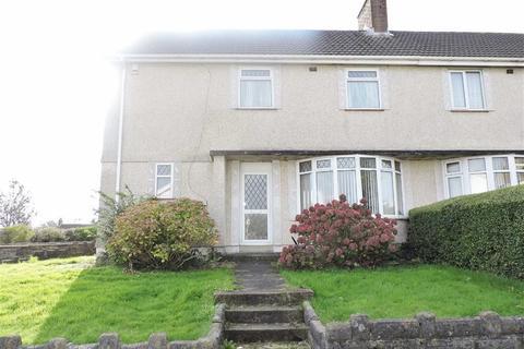 3 bedroom semi-detached house for sale - Roger Street, Treboeth