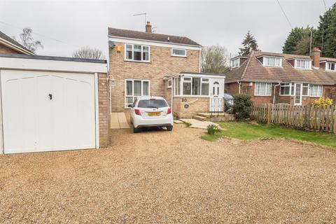 3 bedroom detached house for sale - Ware Street, Bearsted, Maidstone