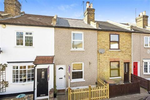 2 bedroom terraced house for sale - Haxted Road, Bromley, Kent