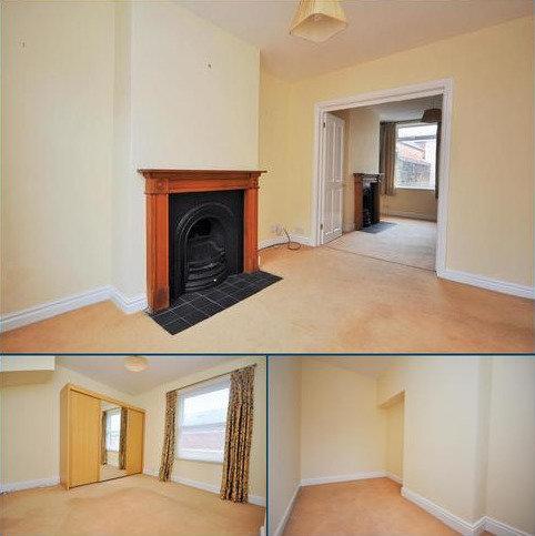 3 bedroom semi-detached house for sale - Compton Street, York, YO30 6LE
