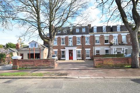 2 bedroom apartment for sale - May Holme, Sea View Road, Grangetown, Sunderland