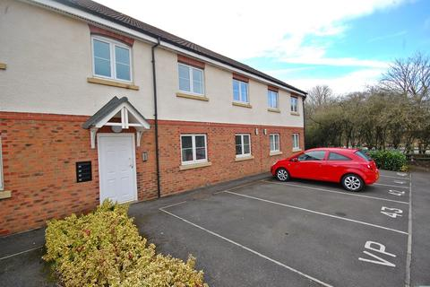 2 bedroom apartment for sale - Farrier Close, Pity Me, Durham