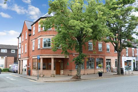 2 bedroom apartment for sale - London Road, Alderley Edge, SK9