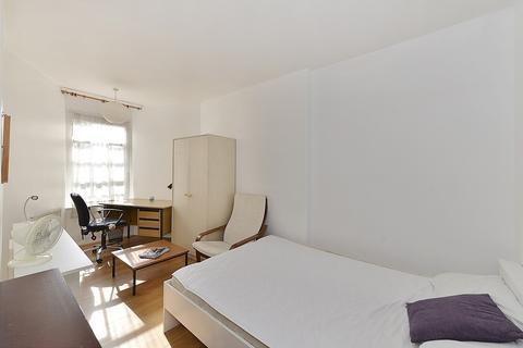 Studio to rent - Erasmus Street, Westminster, SW1P