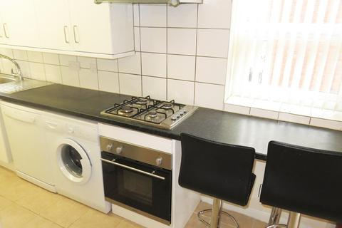 1 bedroom flat to rent - Cumberland Road, Reading, RG1
