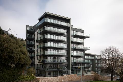 2 bedroom apartment for sale - Block A 004, St. Helier, Jersey