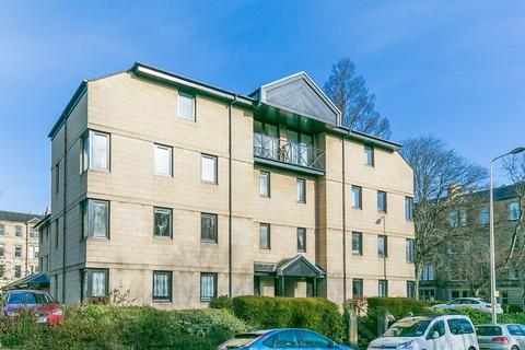 1 bedroom flat for sale - Eyre Place, New Town, Edinburgh, EH3