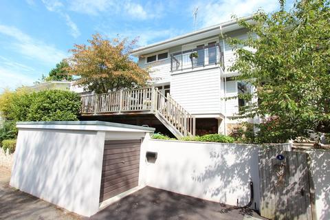 4 bedroom detached house for sale - Mont Sohier, St Saviour, Jersey, JE2