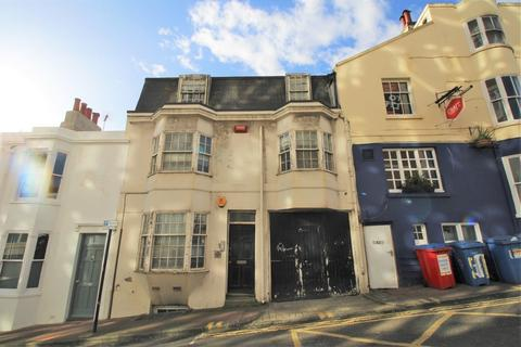 Office for sale - Regent Hill, Brighton, BN1 3ED
