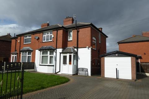 3 bedroom semi-detached house for sale - 74 Hardy Lane