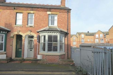 3 bedroom semi-detached house to rent - Grosvenor Road