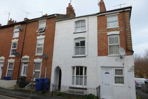 4 bedroom terraced house for sale - Gatteridge Street, Banbury