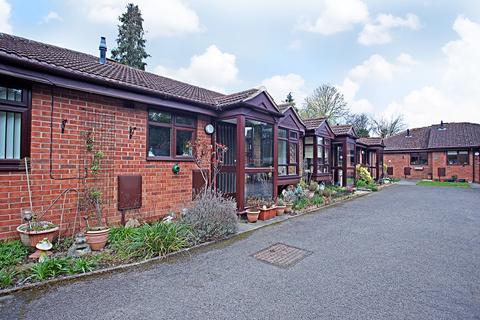 2 bedroom apartment for sale - Winterdene, Balsall Common