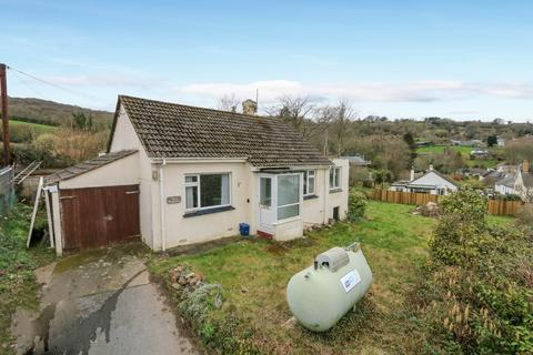 2 bedroom detached bungalow for sale - Butts Lane, Christow