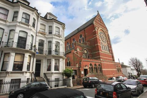 2 bedroom flat to rent - St Michaels Place, Brighton