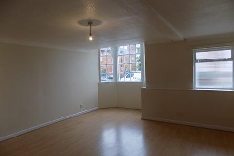 1 bedroom flat to rent - Worthing Road, Southsea