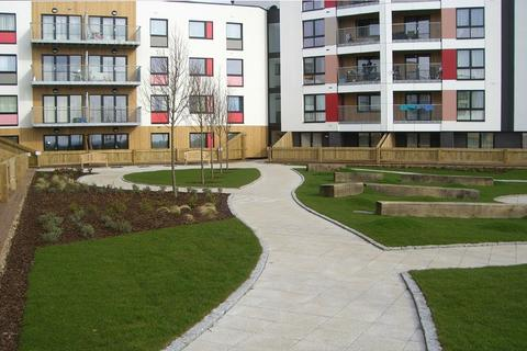 2 bedroom flat to rent - Trident Point, Pinner Road, Harrow