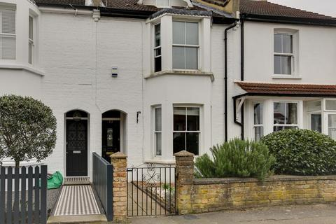3 bedroom detached house to rent - Horn Lane, Woodford Green