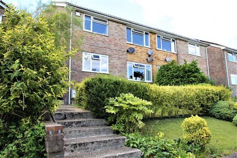 2 bedroom maisonette for sale - Southview Rise, ALTON, Hampshire