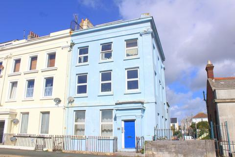 2 bedroom flat for sale - Victoria Place, Stonehouse, Plymouth